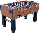 Verus Sports Deluxe Foosball Table