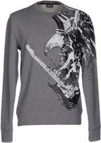 Just Cavalli Sweatshirts - Item 12015018