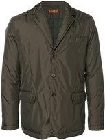 Aspesi Ugo winter jacket
