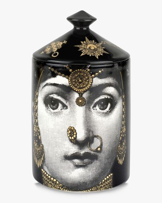 Fornasetti L'Eclaireuse Scented Candle 300g