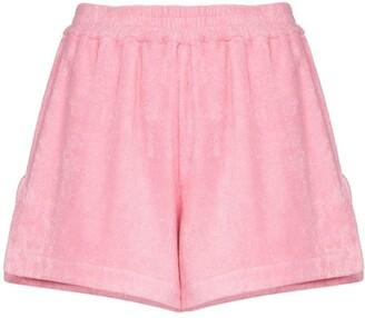Terry. Estate shorts