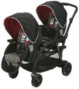 Graco ModesTM Duo Stroller in Play