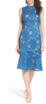 Cooper St Women's Grandeur Lace Dress