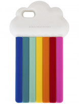 Stella McCartney IPHONE 6 CASE