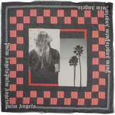 Palm Angels Square scarves - Item 46484930