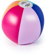 Sunnylife XL Havana Inflatable Beach Ball