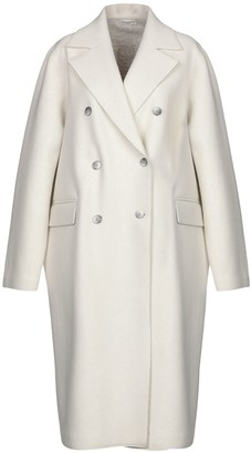 Bruno Manetti Coats