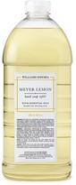 Williams-Sonoma Williams Sonoma Meyer Lemon Hand Soap Refill, 68oz.