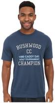 Travis Mathew TravisMathew Bushwood T-Shirt