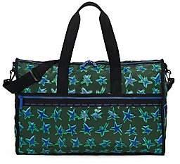 Le Sport Sac Women's Alber Elbaz x Large Juno Weekender Bag