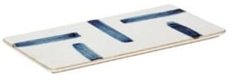 Hubsch - Ceramic Tray