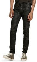 Denim & Supply Ralph Lauren D&S Prospect Slim Moto Jean