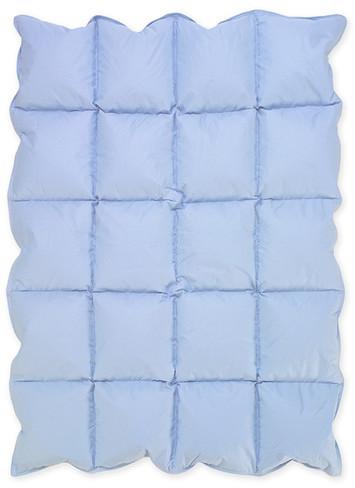 JoJo Designs Sweet Baby Standard Down Alternative Comforter