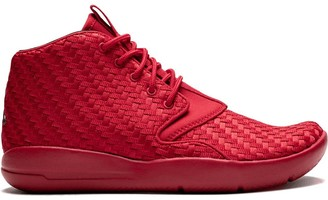 Jordan TEEN Eclipse Chukka sneakers