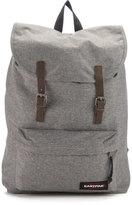 Eastpak London Backpack Stone Grey