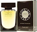Guerlain L'instant De Extreme By For Men. Eau De Parfum Spray 2.5-Ounces