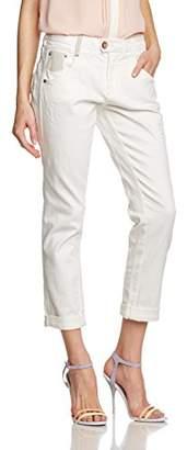 Garcia Women's C50111 Jeans,(Size: 26)