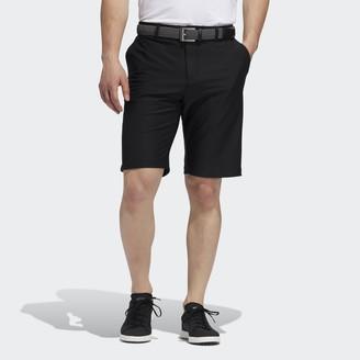 adidas Adipure Tech Shorts