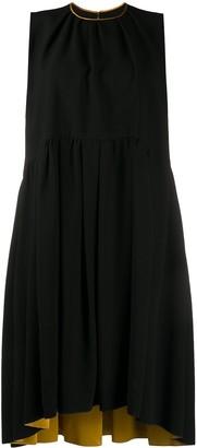 Roksanda Lizza dress