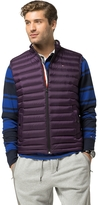 Tommy Hilfiger Lightweight Packable Vest