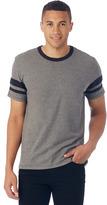Alternative Sideline Vintage Jersey T-Shirt