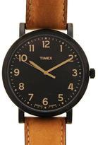 Timex Originals Watch Unisex Adults