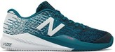 New Balance Men's 996v3 Tennis Shoe - Clay Court