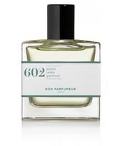 Milly 602 Pepper Fragrance By Bon Parfumeur