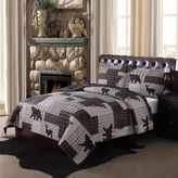Asstd National Brand Upper Peninsula Quilt Set