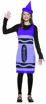 Rasta Imposta Crayola Wisteria Tank Dress