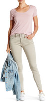 UNIONBAY Union Bay Therese Skinny Pant