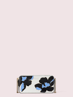 Kate Spade Margaux City Bloom Double