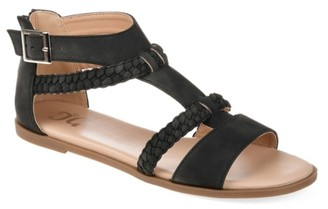 Journee Collection Florence Sandal