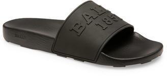 Bally Slaim Slide Sandal