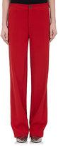 Andersson Bell Women's Wilhelmina Unisex Track Pants