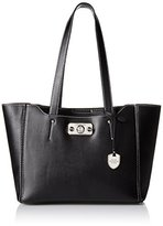 London Fog Aubrey Small Shopper