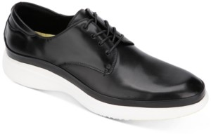 Kenneth Cole New York Men's Mello Casual Oxfords Men's Shoes