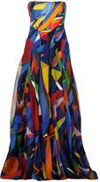 Ralph Lauren Long dresses