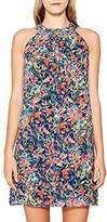 Esprit Women's 067EO1E017 Dress