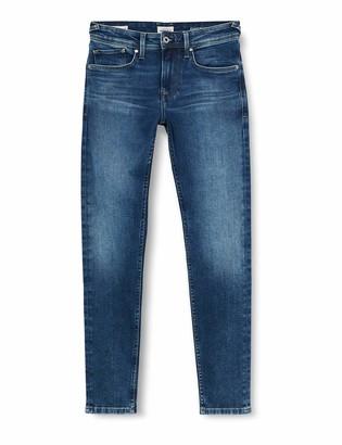 Pepe Jeans Men's Finsbury Jeans