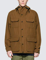 Penfield Kasson Jacket