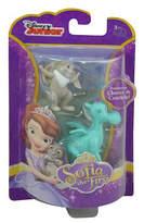 Mattel Sofia the First Animal Friends Set