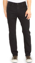 Levi's 511TM Slim Fit Jeans- Commuter