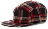 Pendleton Five Panel Hat