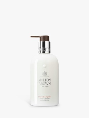 Molton Brown Heavenly Gingerlily Body Lotion, 300ml