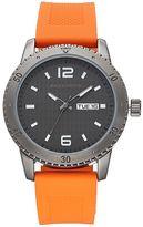 Skechers Men's Watch