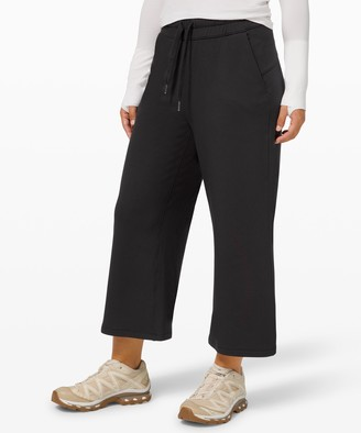 Lululemon Bound to Bliss High-Rise 7/8 Pant *Online Only