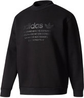 adidas Men's Originals Graphic Sweatshirt