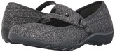 Skechers Breathe Easy - Charmful Women's Shoes