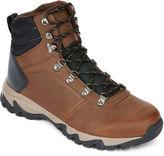 ST. JOHN'S BAY St. John's Bay Hemsworth Mens Hiking Boots